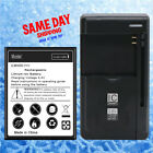 4120mAh Battery or Charger Selection on Microsoft Lumia 950 XL RM-1118 CellPhone