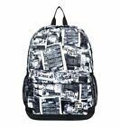 DC Shoes™ Backsider - Mochila Mediana - Hombre - ONE SIZE