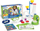 Learning Resources Primary Science Deluxe Lab Set,