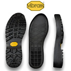 Vibram Sole ROTHORN 1370 for Mens Women Teenage Winter Boots Shoes