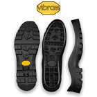 Vibram Sole CLEANTREK 2146 for Mens Winter Boots Shoes