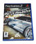 Need For Speed Most Wanted PS2 Playsation 2 (FAST FREE POSTAGE) Manual
