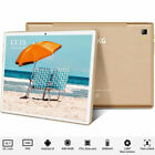 """Blackview Tab 8 Android 10 Tablet PC Octa Core 10.1"""" inch Face ID 4GB+64GB WIFI"""