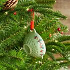 NEW! PIONEER WOMAN CHRISTMAS ORNAMENTS~BUY INDIVIDUALLY~BUY ONE OR MORE!