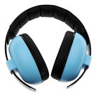 Kids Ear Protection Safety Ear Muffs,Professional Noise Reduction Ear Defenders