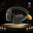 Gaming Headset For Xbox One PS4 Nintendo Switch & PC 3.5mm Mic Headphones new UK