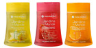 The Jardins du Monde Yves Rocher Shower Gel - Choice your favorite flavor