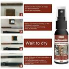 30/100ml Car Cleaning Supplies Car Rust-Free Conversion NEW Paint US M1B4