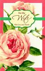 Happy Mother's Day Greeting Cards For My Wife Gift From God Incredible Wonderful
