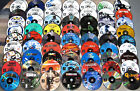 Playstation 1 PS1 Games - Disc Only - You Pick Choose B2G1
