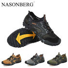 Mens Water Shoes Quick Dry Barefoot Womens Beach Diving Surf Aqua Hiking Sandals