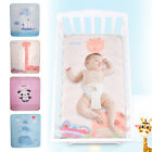Adult Infant Diaper Nappy Urine Mat Kids Washable Bedding Changing Pad