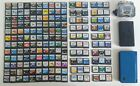 Nintendo Ds Game Cartridges & Bundles Pick Your Own! **fast Postage**