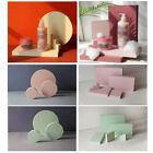 3D INS Photography Cube Photo Shooting Foam Geometric Props for Backdrops Kit