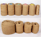 Cat Scratching Binding Rope Replacement Parts Recovering Cat Scratching Post Toy