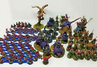 Seraphon Army Lot for Warhammer Age of Sigmar.  Choose your unit.