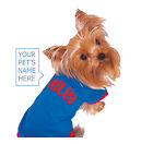Puppy Tee's, Custom T-Shirts/Clothing For Your Dog