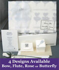 PERSONALISED 60th Diamond Anniversary Keepsake Box + Extras A10