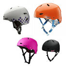 Bern BRIGHTON H2O Water Helmet, various sizes and colours. 43245