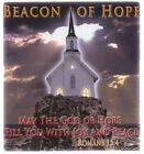 BEACON OF HOPE, Religious,T-Shirt