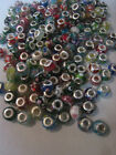 Loose Charm Beads & Spacers Bulk Purchase