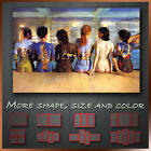 ' Pink Floyd '  Icon Wall Art Deco Box Canvas More Style Size & Color