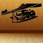 Bugatti Veyron Car Kids Childrens Wall art Sticker Decal Vinyl worlds expensive4
