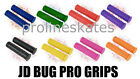 Original JD Bug Street Pro Scooter Handlebar / Bar Grips