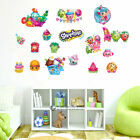 Pandora Tree Wall Decor Vinyl Decal Sticker Removable Nursery Kids Girls Baby