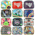 New Unisex Gola Tado Edition Record School Shoulder Sports College Messenger Bag