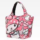 SANRIO MY MELOEY FASHION WOMEN'S BAG HANDBAGS/SHOULDER BAGS - 2 SIZE
