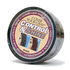 Instant Cover Your Gray Control & Shine Gives Hair Lustrous Shine Also in BULK