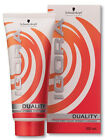 Schwarzkopf IGORA Duality Hair Colour 100ml Semi Permanent 100ml