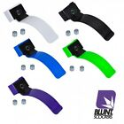 Blunt King of Spades / Fasen Scooter Flex Brake - 5 colours available