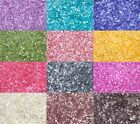 Mother of Pearl Chip Embellishment Pieces, Small Undrilled MOP Shell Flake Chips