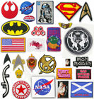 BUY ANY PATCH For 99p - Summer Sale CLEARANCE EVENT + Only £1 Postage PER ORDER!