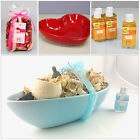 SCENTED POTPOURRI BAGS - FRAGRANCE OILS - CERAMIC BOWLS - HEART AND OVAL SHAPE