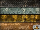 """Sequin Mesh Amulet Fabrics / 54"""" Wide / Sold by the yard"""