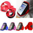 Sport Armband Running Waterproof Case Cover For Samsung Galaxy S3 i9300 S4 i9500