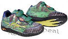 DINOSOLES Sizes UK 8-1 Velociraptor Trainers Child Raptor Dinorama Dinosaur NEW