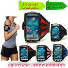 Arm Band Case Cover Gym Sports Running Armband for Samsung Galaxy S IV S4 i9500