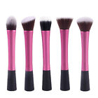 New hOT Concealer Dense Powder Blush Foundation Brush Cosmetic Makeup SSUS