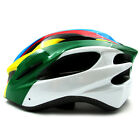 Durable Adults Unisex Men Women Road Bicycle Bike Cycling Helmet Universal Fit