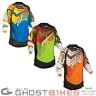 FLY RACING 2014 EVOLUTION VERTIGO RACE MTB SHIRT OFF ROAD BIKE MOTOCROSS JERSEY