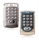 * Brand Milre * MI-1200 Digital Door lock (locker lock) Passwords, digital keys