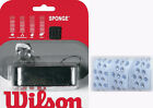 WILSON SPONGE CUSHION AIRE REPLACEMENT TENNIS GRIP ALSO FOR PADEL OR SQUASH