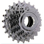 Campagnolo Record EXA Drive Steel, 8speed cassette for Road Racing Bike
