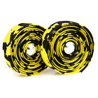 One Pair MTB Road Bike Bicycle Handlebar Camouflage Tape Wrap Belt Band