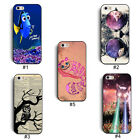 New Animal Design Hard Plastic Back Case Cover Skin For iPhone 5 5G 5S