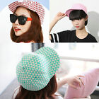 New Womens Ladies Mens Unisex Hip-hop Hat Baseball Cap Sun Hat Can Adjustable